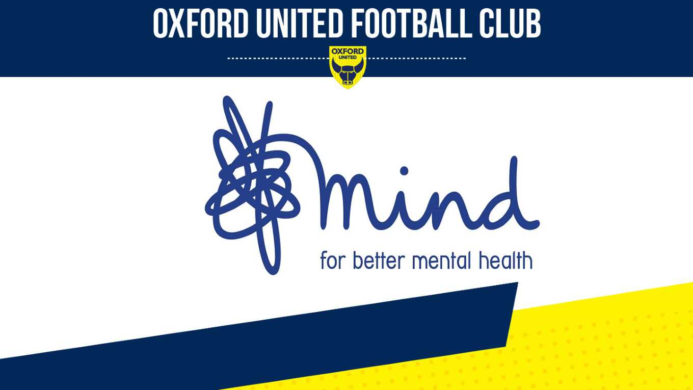 official letters now in stock news oxford united