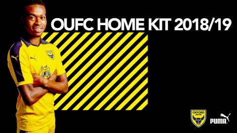 New Kit On Sale